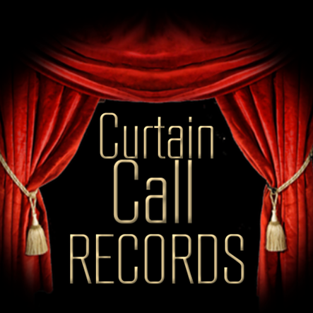 CurtainCall
