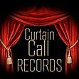 CurtainCall.png