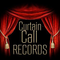 CurtainCall
