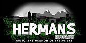 Hermans Hideaway.jpeg