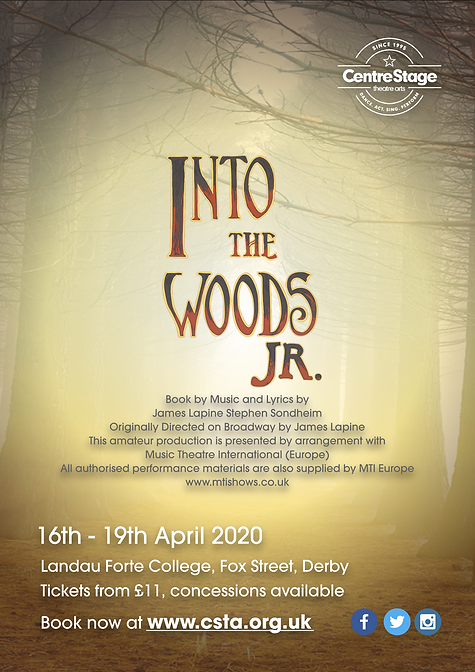 Into the Woods Poster (4).png