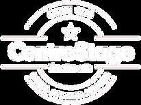 csta logo white.png