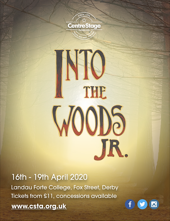 Into the Woods Poster.png