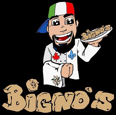 Bigno's logo vector.png