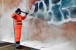 graffitiverwijderen.jpg