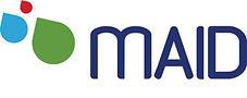 logo maid EN TETE 3.jpeg