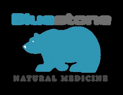 BSNM-Logo.png