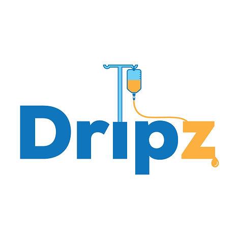 Logo Dripz.jpg