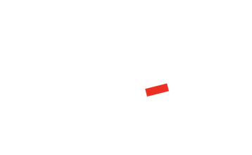 NYLFF_Laurel_WhiteText.png