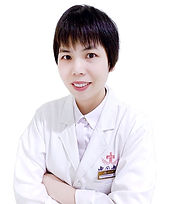 JurongWest_Physician_陈延红_2.jpg