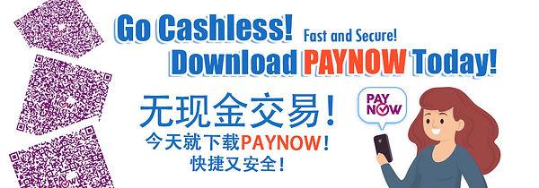 News_20200428_CashlessPaynow.jpg