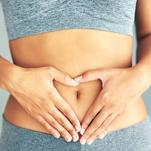 Ovarian Care 卵巢保养