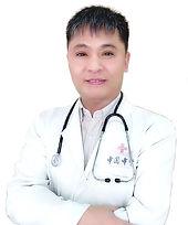 Tampines_Physician_孟祥斗_2.jpg