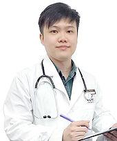 WestCoast_Physician_萧俊文_2.jpg
