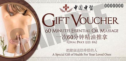 CMC_Voucher_Massage_72dpi.jpg