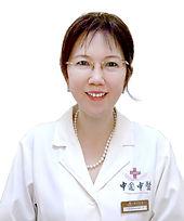 Eunos_Physician_罗洁_2.jpg
