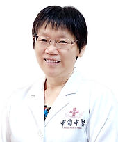 CCK_Physician_梁小丽_2.jpg