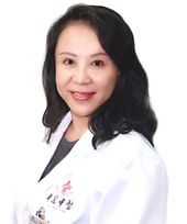 Punggol_Physician_ZhangShuangFen张双凤_2.jp