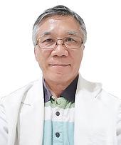 JurongWest_Physician_麦耀才_2.jpg