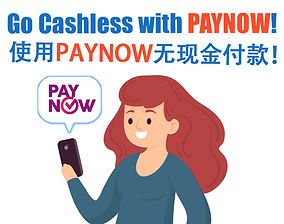 News_20200428_PaynowCashless.jpg