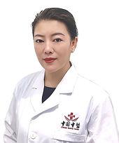 SengKang_Physician_连晓燕2.jpg