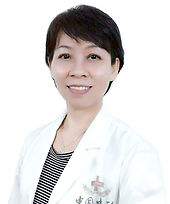 Yishun_Physician_陈双芬_2.jpg