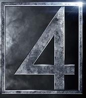 Fantastic-Four-logo-2.png