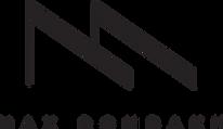 MaxRombakh_Logo-Jet-TransparentBG_Large.png