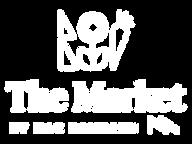 Logo_The-Market-MR_rgb_Vertical_White_sm