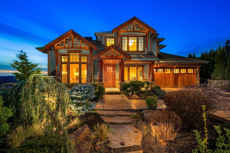 2018 ULTIMATE HOUSE HUNT WINNER