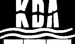 KDA-logo-new-white.png
