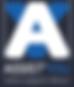 logo + txt V2.png