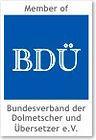 BDUE_Mitgliederlogo_100px_EN.jpg