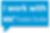 SDL_Trados_Studio_Web_Icons_012.png