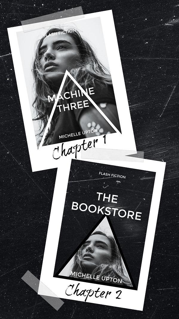 The Bookstore Story.jpg