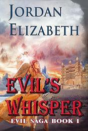 Evil's Whisper .jpg