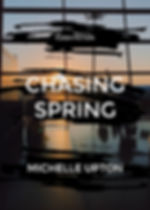 Chasing Spring (1).jpg