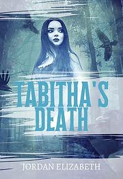Tabitha's Death.jpg