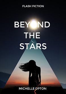 BEYOND THE STARS.jpg