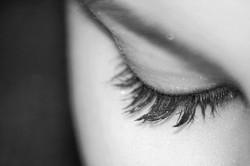 eye-825401_960_720
