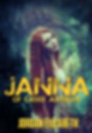 Janna.jpg