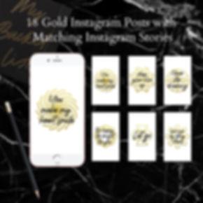 Gold Black White Shop 2 Post.jpg