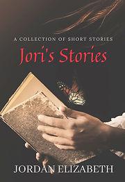 Jori's Stories.jpg