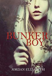 Bunker Boy.jpg