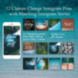 Climate Change Shop 1 Insta Posts .png
