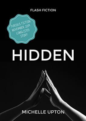 Hidden bADGE.png