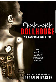 Clockwork Dollhouse.jpg
