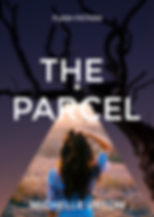 The Parcel.png