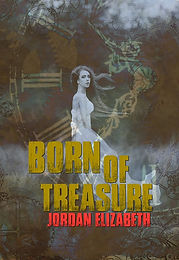 Born of Treasure CHBB.jpg