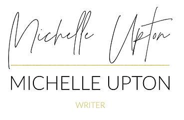 Michelle Upton.jpg